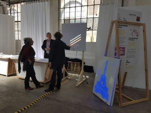design matrice biennale 2017