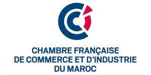 CFCIM logo