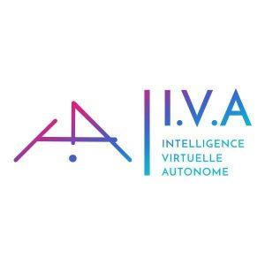 iva biennale