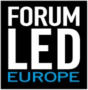 Alliance LED au Forum LED