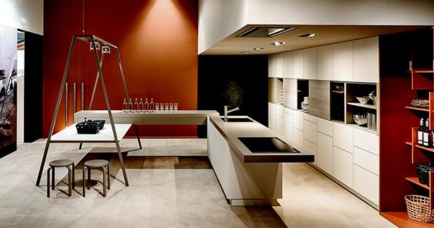 clairage led pour les agenceurs cuisinistes alliance led. Black Bedroom Furniture Sets. Home Design Ideas
