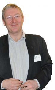 Frédéric Letient