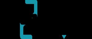 Logo OGECO Cluster énergie éco bâtiment