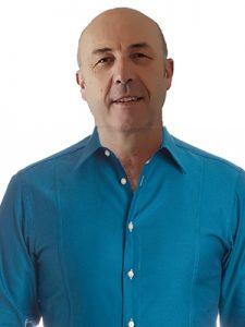 Jean-Pierre BERLIER
