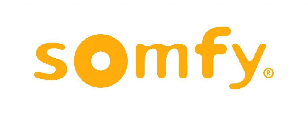SOMFY domotique