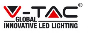 V-TAC - Éclairage LED
