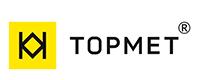 profilé led TOPMET